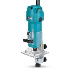 Makita Trimmers 3707fc best price online