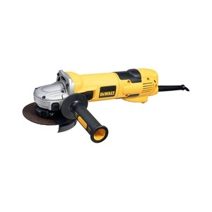 Dewalt | Cheap Tools Online | Tool Finder Australia Angle Grinders D28136-XE lowest price online