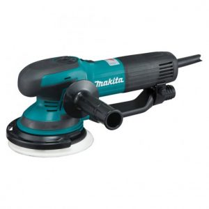 Makita Sanders bo6050j best price online