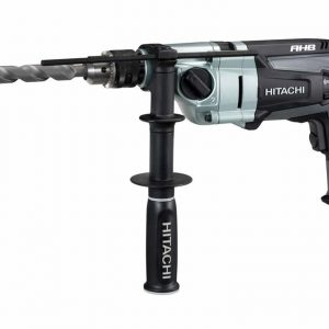 Hitachi | Cheap Tools Online | Tool Finder Australia Drills VTV16 best price online