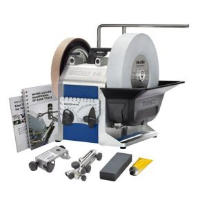 Tormek | Cheap Tools Online | Tool Finder Australia Sharpners T-8 best price online