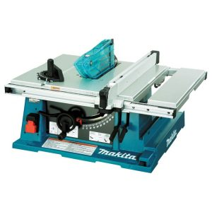 Makita Table Saws 2704 best price online