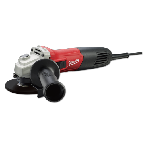 Milwaukee | Cheap Tools Online | Tool Finder Australia Angle Grinders ag7-100s cheapest price online