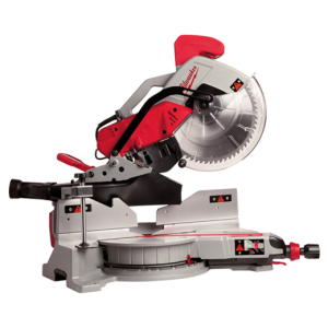 Milwaukee | Cheap Tools Online | Tool Finder Australia Mitre Saws ms305db cheapest price online