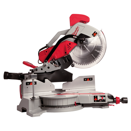 Milwaukee | Cheap Tools Online | Tool Finder Australia Mitre Saws ms305db lowest price online