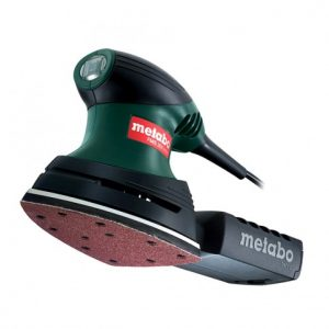Metabo Tube Belt Sanders fms 200 intec best price online
