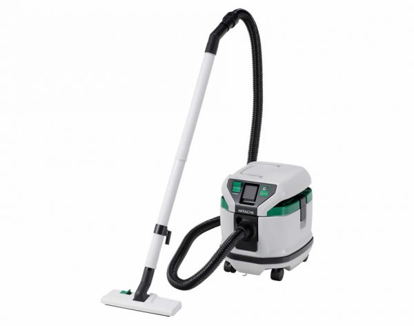 Hitachi | Cheap Tools Online | Tool Finder Australia Vacuums RP150YB(H1) lowest price online