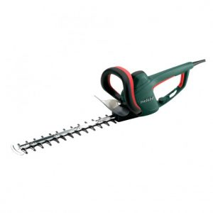 Metabo Hedge Trimmers hs 8745