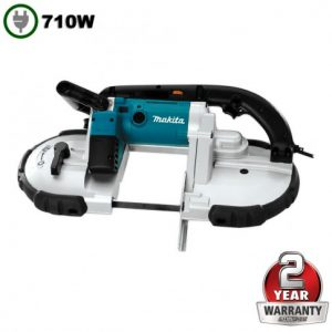 Makita Band Saws 2107fk best price online