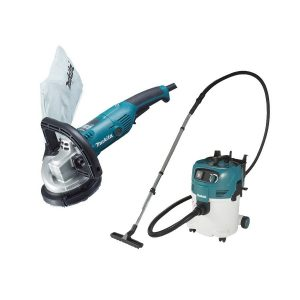 Makita | Cheap Tools Online | Tool Finder Australia Die Grinders mak-combo-018 best price online