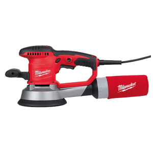 Milwaukee | Cheap Tools Online | Tool Finder Australia Sanders ros150e-2 cheapest price online