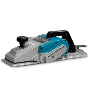 Makita Planers 1806b best price online