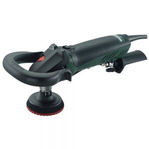 Metabo | Cheap Tools Online | Tool Finder Australia Polishers pwe 11-100 best price online