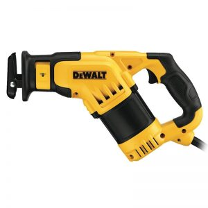 Dewalt | Cheap Tools Online | Tool Finder Australia Recip Saws DWE357-XE best price online