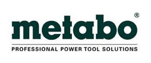 Metabo | Cheap Tools Online | Tool Finder Australia Caulking Guns kpa-18-ltx-600 best price online