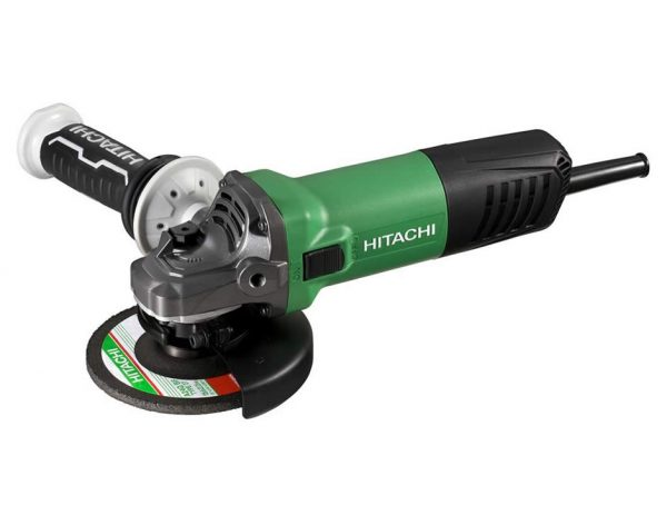 Hitachi | Cheap Tools Online | Tool Finder Australia Angle Grinders g13sw(H6) cheapest price online