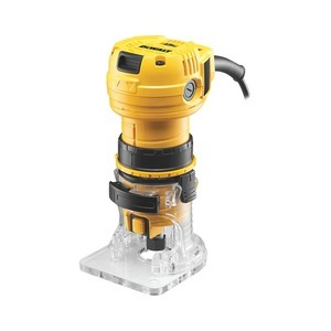 Dewalt | Cheap Tools Online | Tool Finder Australia Trimmers DWE6005-XE best price online