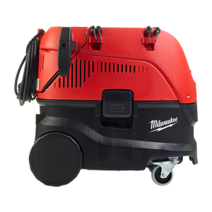 Milwaukee | Cheap Tools Online | Tool Finder Australia Vacuums as30lac best price online