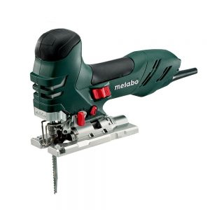 Metabo | Cheap Tools Online | Tool Finder Australia Jigsaws ste 140 best price online
