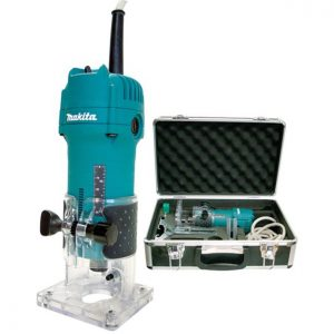 Makita Trimmers 3709x best price online