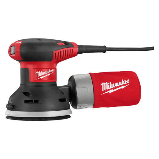 Milwaukee | Cheap Tools Online | Tool Finder Australia Sanders ros125e lowest price online