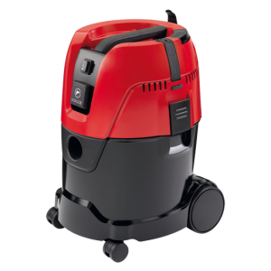 Milwaukee   Cheap Tools Online   Tool Finder Australia Vacuums as2-250elcp lowest price online