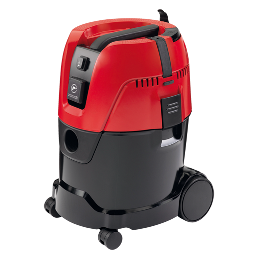 Milwaukee | Cheap Tools Online | Tool Finder Australia Vacuums as2-250elcp lowest price online