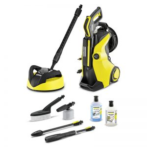 Karcher | Cheap Tools Online | Tool Finder Australia Pressure Washers K 5 Premium FullControl Plus Car&Home cheapest price online