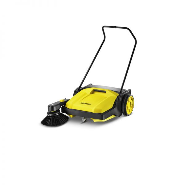 Karcher | Cheap Tools Online | Tool Finder Australia Sweepers s 750 best price online