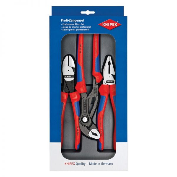 Knipex | Cheap Tools Online | Tool Finder Australia Pliers 002011S cheapest price online