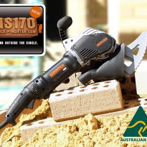 Arbortech | Cheap Tools Online | Tool Finder Australia Wood Working AS170 best price online