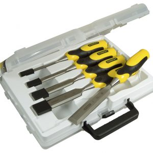 Stanley | Cheap Tools Online | Tool Finder Australia Chisels 2-16-885 best price online