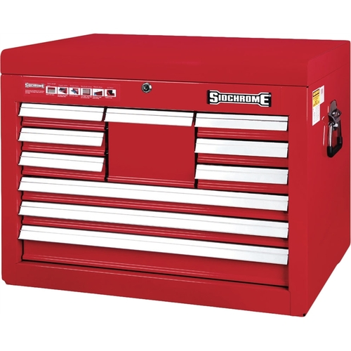 Sidchrome | Cheap Tools Online | Tool Finder Australia Tool Chests SCMT50200 best price online