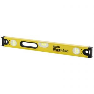 Stanley | Cheap Tools Online | Tool Finder Australia Spirit Levels 43-536 lowest price online