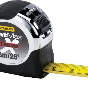 Stanley | Cheap Tools Online | Tool Finder Australia Tape Measurer 33-893 cheapest price online
