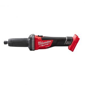 Milwaukee | Cheap Tools Online | Tool Finder Australia Die Grinders M18FDG-0 lowest price online