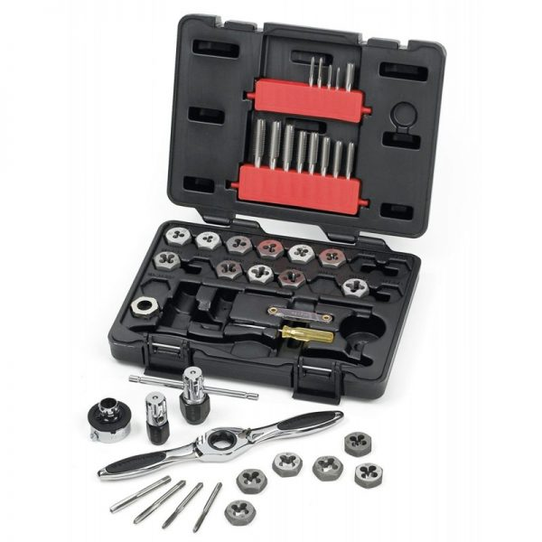 Gearwrench | Cheap Tools Online | Tool Finder Australia Tap and Tie Sets 3886 lowest price online