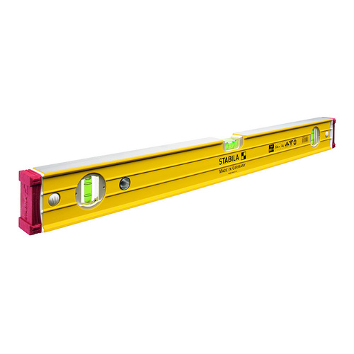 Stabila | Cheap Tools Online | Tool Finder Australia Spirit Levels 96-2/120 cheapest price online