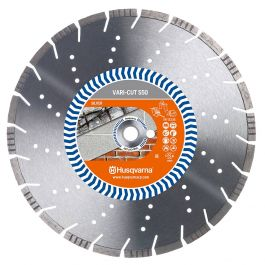 Husqvarna | Cheap Tools Online | Tool Finder Australia Diamond Blades 586595503 cheapest price online