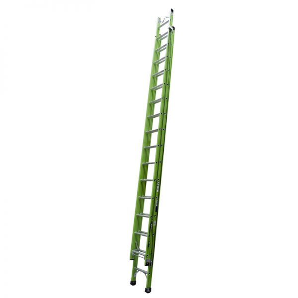 Bailey | Cheap Tools Online | Tool Finder Australia Ladders FS20410 lowest price online