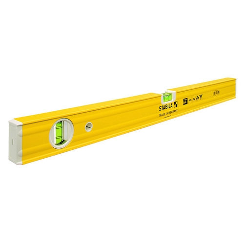 Stabila | Cheap Tools Online | Tool Finder Australia Spirit Levels 80a/40 best price online