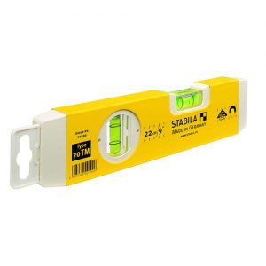 Stabila | Cheap Tools Online | Tool Finder Australia Spirit Levels 70tm/25 cheapest price online