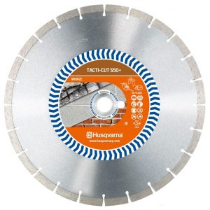 Husqvarna | Cheap Tools Online | Tool Finder Australia Diamond Blades 579815630 best price online