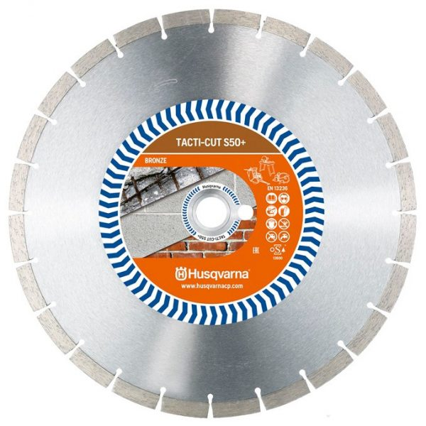 Husqvarna | Cheap Tools Online | Tool Finder Australia Diamond Blades 579815630 cheapest price online