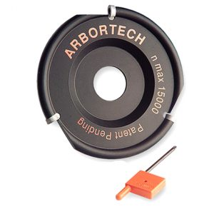 Arbortech | Cheap Tools Online | Tool Finder Australia Wood Working IND.FG.100 lowest price online