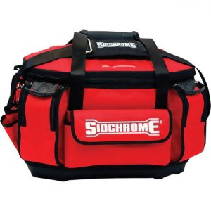 Sidchrome | Cheap Tools Online | Tool Finder Australia Tool Bags SCMT50001 lowest price online