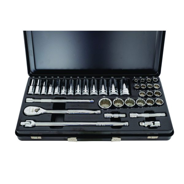Gearwrench | Cheap Tools Online | Tool Finder Australia Socket Sets 83063 cheapest price online