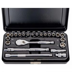 Gearwrench | Cheap Tools Online | Tool Finder Australia Socket Sets 83064 cheapest price online
