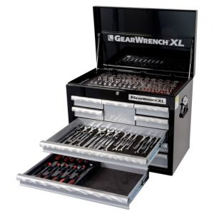 Gearwrench | Cheap Tools Online | Tool Finder Australia Mechanics Sets 89903 best price online