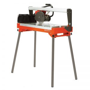 Husqvarna | Cheap Tools Online | Tool Finder Australia Tile Saws 965153703 best price online